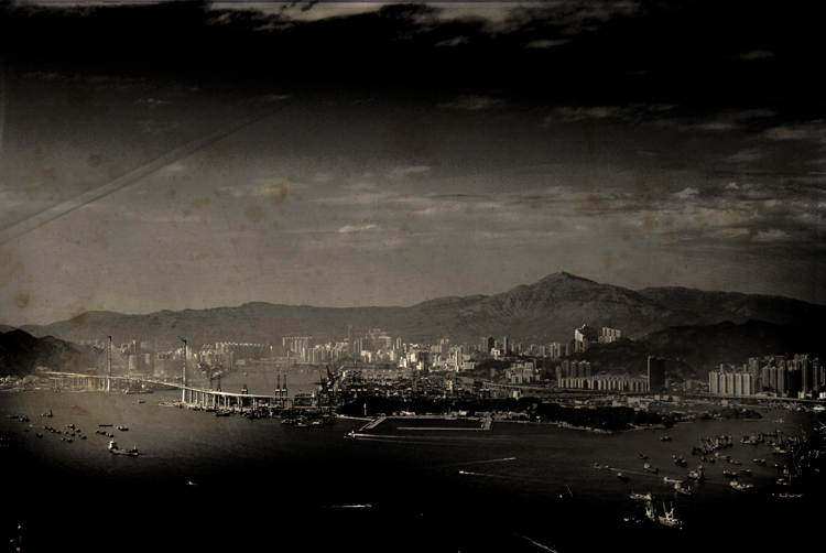 hongkong_5