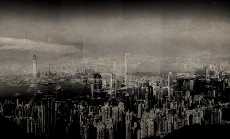 hongkong_9