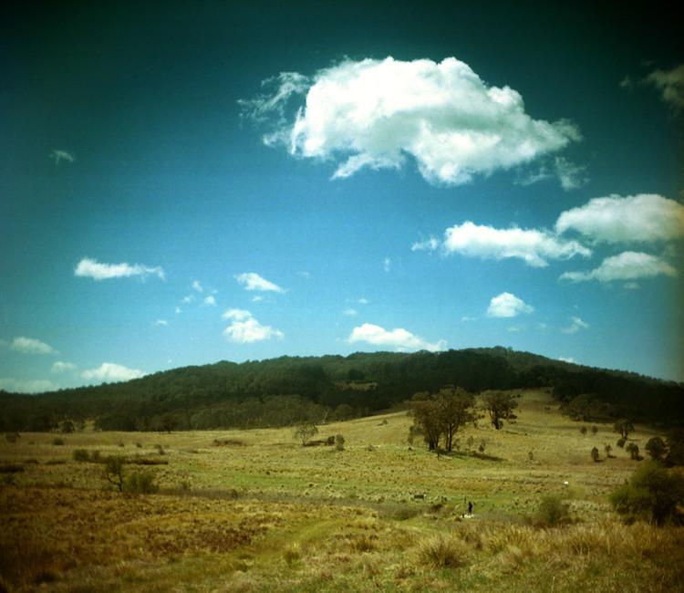 Werrikimbe Nationalpark, New South Wales