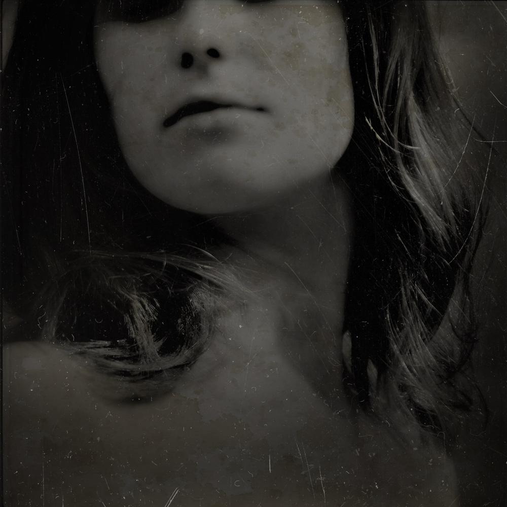 nichtportraits XVI