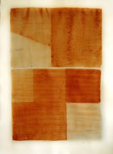 1953_terra_australis_sand_XI