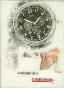 2006_06_18_nitro_28