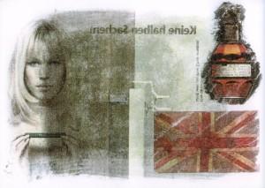 2006_07_16_nitro_41