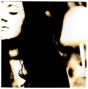 20080316_NurAnnaLena_01_pa